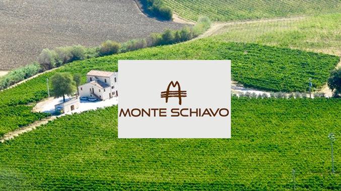 Monte Schiavo