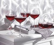 RED WINE GLASSES 2.jpg
