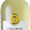 Thumbnail: Pinot Grigio delle Venezie IGP - Ca' de' Rocchi - Veneto