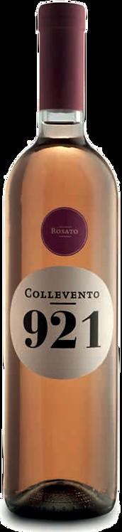 Rosato IGT - Collevento 921 - Friuli Venezia