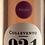 Thumbnail: Rosato IGT - Collevento 921 - Friuli Venezia