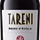 Thumbnail: Tareni Nero d'Avola DOC - Carlo Pellegrino - Sicily