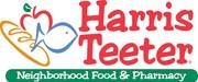 Harris Teeter Neighborhood Food & Pharmacy