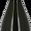 Thumbnail: Gran Cuvee Extra Dry - Vinicola Serena - Veneto