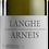 Thumbnail: Langhe Arneis Bataja DOCG - Bonfante & Chiarle - Piedmont