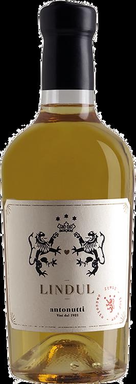 Lindul Dessert Wine - Antonutti - Friuli