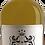 Thumbnail: Lindul Dessert Wine - Antonutti - Friuli
