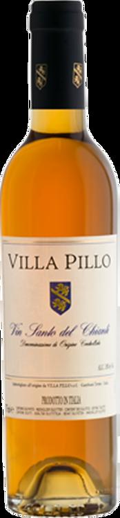 Vin Santo del Chianti DOC - Villa Pillo - Tuscany