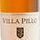 Thumbnail: Vin Santo del Chianti DOC - Villa Pillo - Tuscany