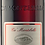 Thumbnail: Barbera DOC - Ca' Montebello - Lombardy
