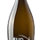 Thumbnail: Malvasia Bianca Chardonnay Vermentino Sud Est White IGP - Conti Zecca - Apulia