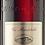Thumbnail: Pinot Nero IGT - Ca' Montebello - Lombardy
