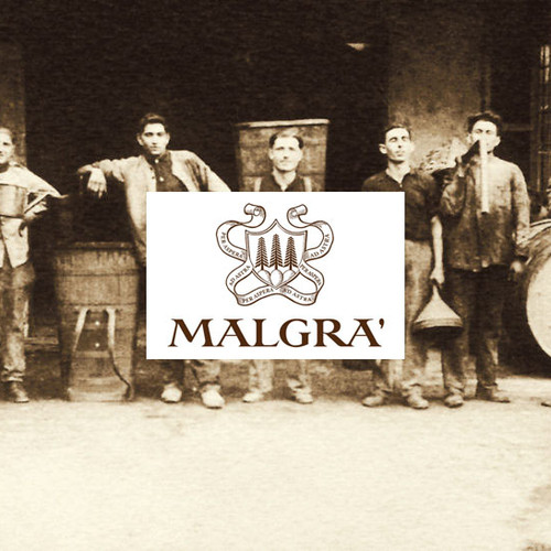 Malgra