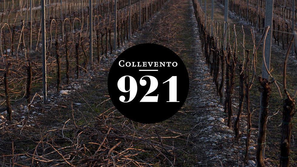 Collevento 921