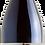 Thumbnail: Rosso Piceno DOC - Monte Schiavo - Marche