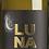 Thumbnail: Luna Salento Bianco IGP - Conti Zecca - Apulia