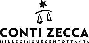 Conti Zecca.jpg