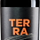 Thumbnail: Terra IGP - Conti Zecca - Apulia