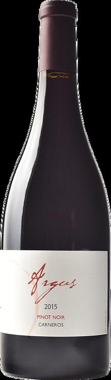 Argus Pinot Noir - Dearden - California