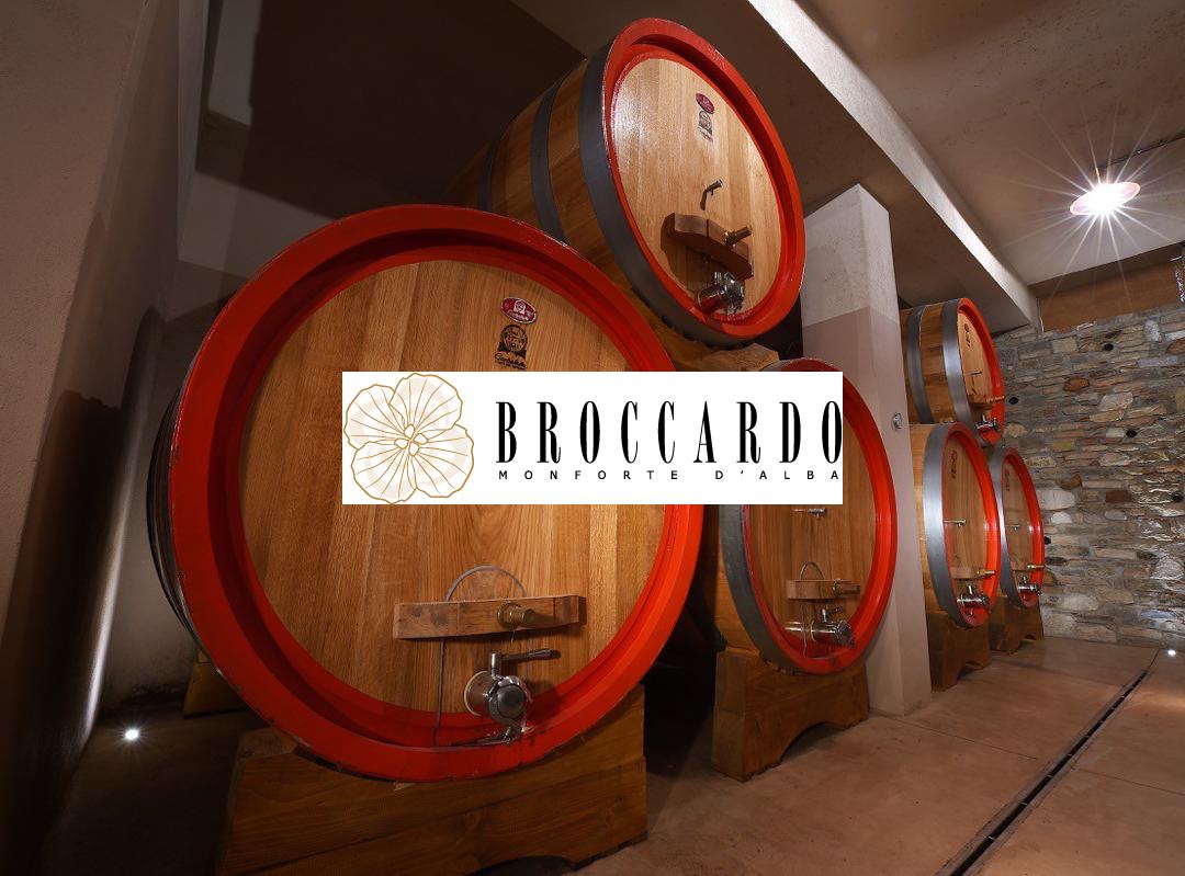 Broccardo