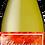 Thumbnail: Chardonnay - At-A-Rax-Y - California