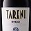 Thumbnail: Tareni Syrah IGT - Carlo Pellegrino - Sicily