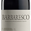 Thumbnail: Barbaresco Molinaia DOCG - Bonfarte & Chiarle - Piedmont