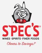 Spec's Wine, Spirits & Finer Foods