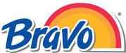 Bravo Supermarket.jpg