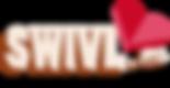 SWIVLme Logo.png