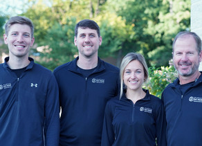 Madison No Fear Dentistry is hiring a full-time dentist to add to our growing team.