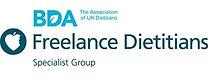 Freelance-Dietitians-logo_edited.jpg
