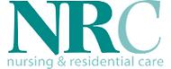 NRC%20logo_edited.png