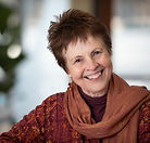 Elaine Cornick #3 - photo by Kevin Kubot