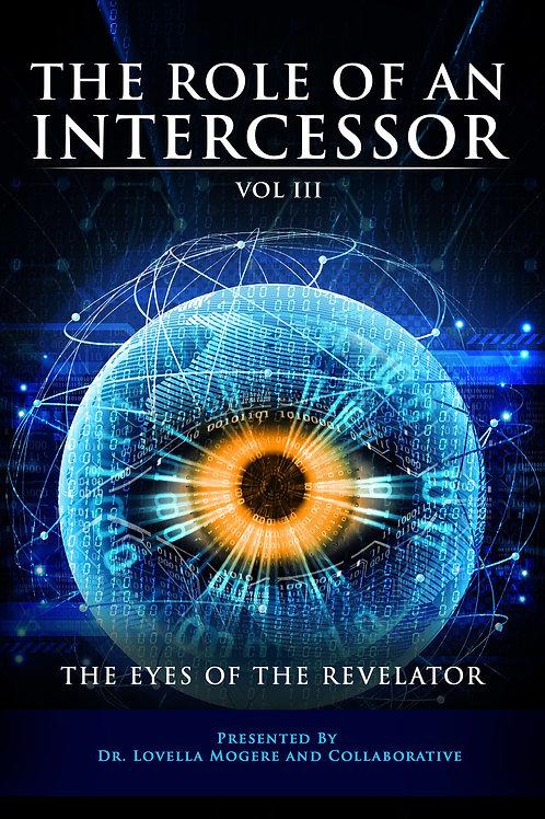 The Eyes of the Revelator