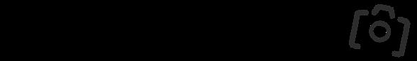 Logo BIM schwarz.png