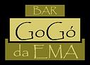 Logo Gogó da Ema-02.png