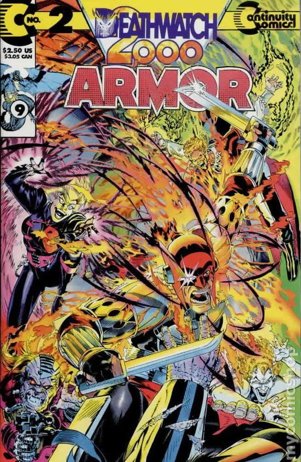 Armor Laser Die Cut.jpg