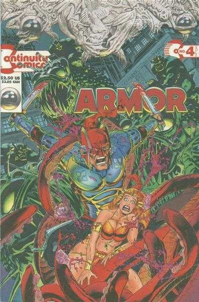 Armor #4.jpg