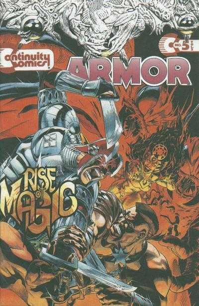 armor #5.jpg