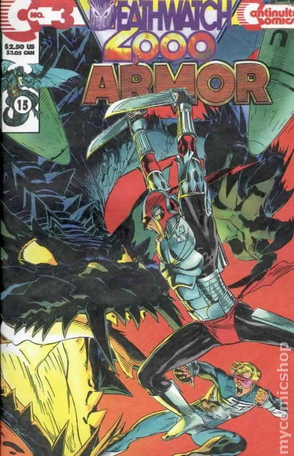 Armor #3.jpg