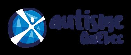 Logo-AutismeQc-RVB_edited.png