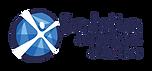 Logo-FondationAutismeQc-RVB-fi14947440x1
