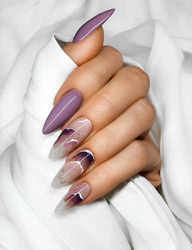 Nails-Ours.jpeg