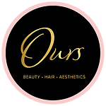 Ours Hair and Beauty Ltd