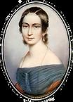 Clara_Schumann_(Andreas_Staub)_freigeste