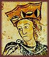 Leonor de Aquitania.jpg