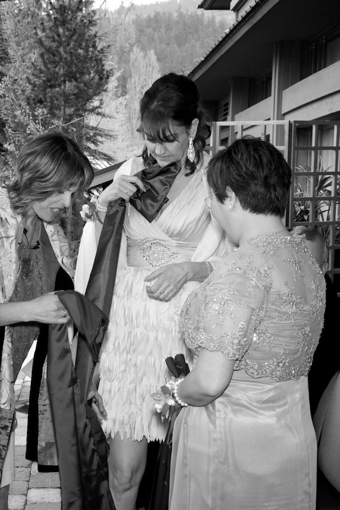 Ceremony  080.jpg