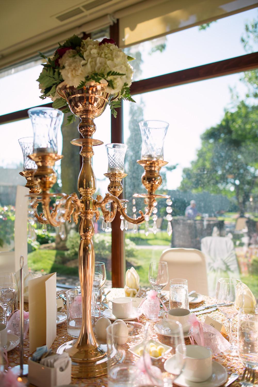HD_Wedding_photography_wed_full_samantha_nathaniel_colour-474.jpg
