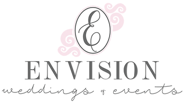 Envision Weddings + Events.png